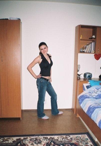 Marieta55