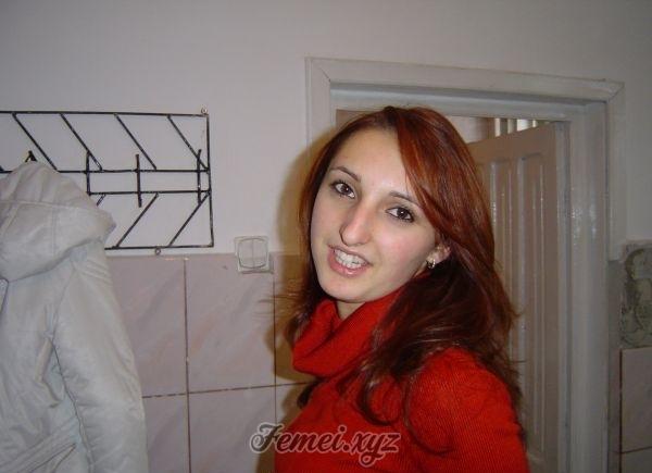 Marieta_2006