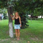 23 ani din Cluj