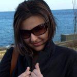 21 ani din Bucuresti