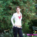 24 ani din Bihor