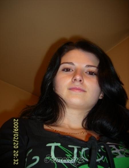 Miss_elly78