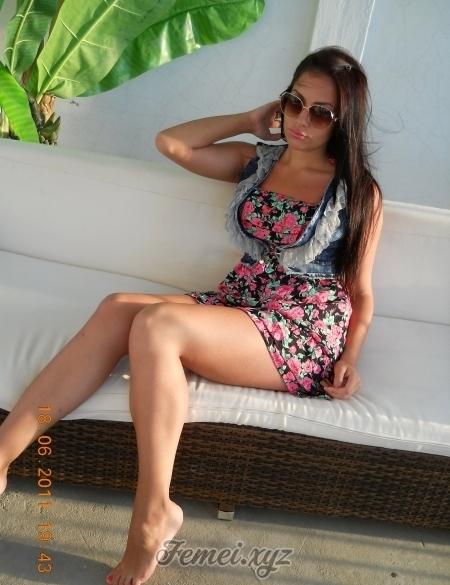Mysha83