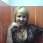Nadynka