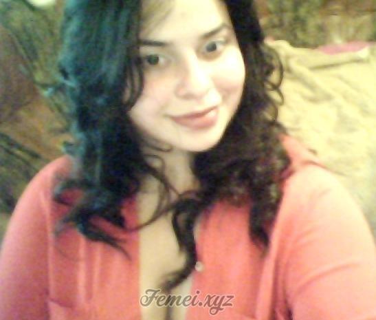 Niny29