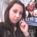 18 ani din Vrancea