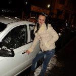 26 ani din Bucuresti