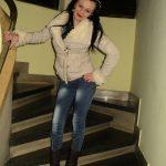 Peeetonia_patricccia