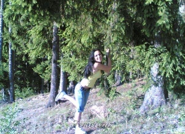 Raisa2009