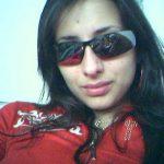 21 ani din Bistrita-Nasaud