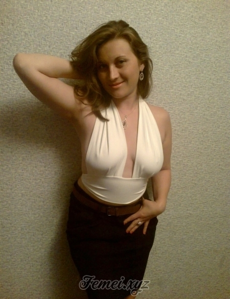 Roxy_dulcica2009