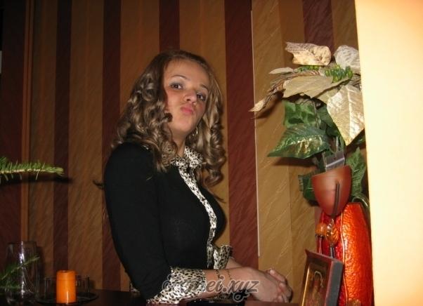 Femei singure din Constanta - Matrimoniale Barbati Constanta