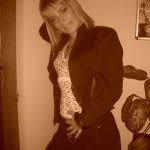 Silvia_scumpik_2009