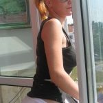 26 ani din Botosani
