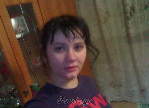 Simpatica_26
