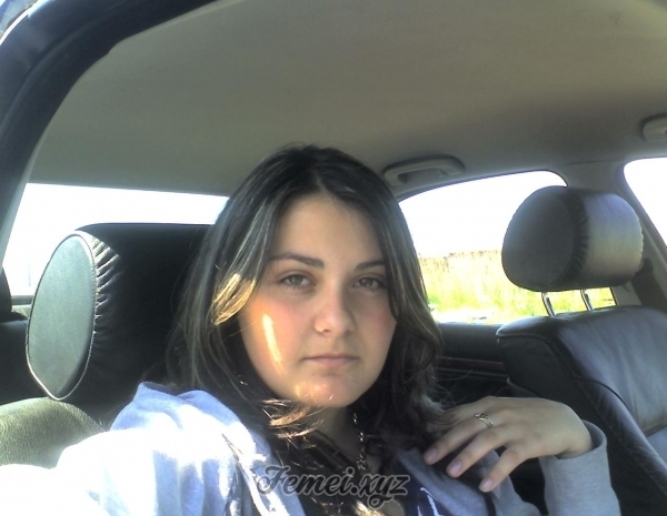 Sorina77