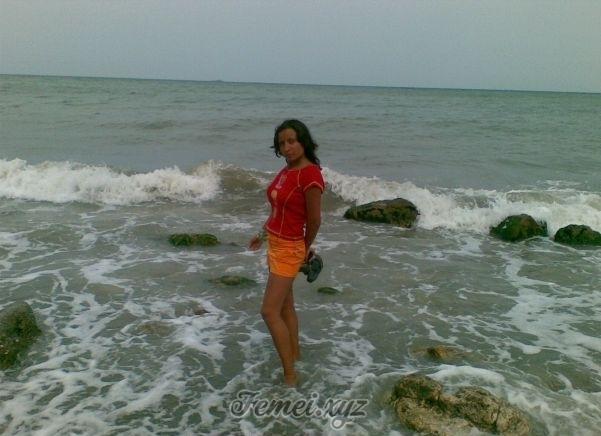 Tannia_i