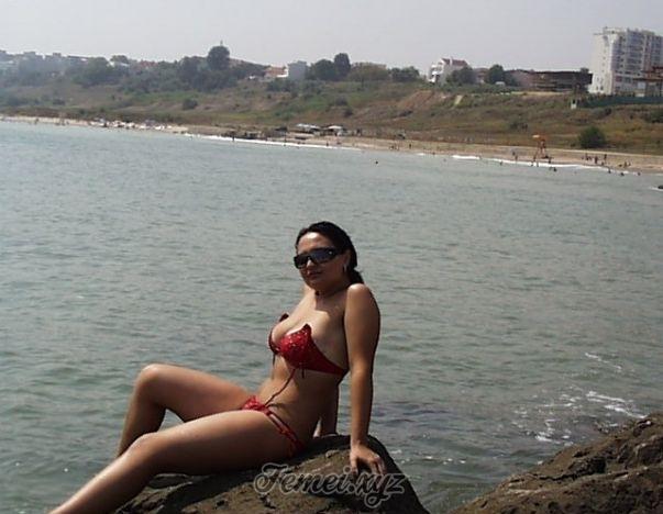 Vasilica_marcu