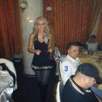 27 ani din Arad
