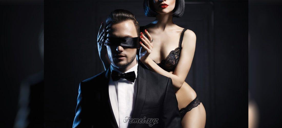 jocuri de rol erotice