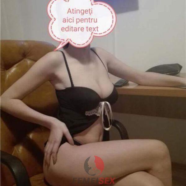 curva Iulia_bobo din Caras-Severin de 23 ani