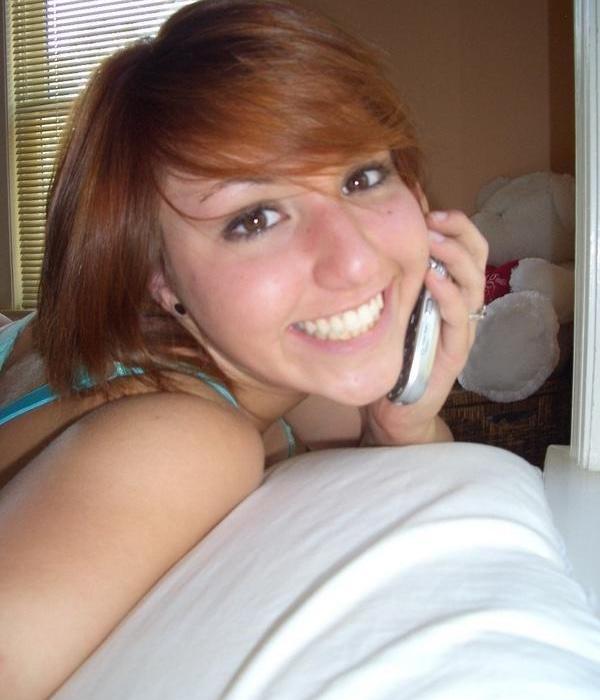 escorta Adnana87 din Arges de 18 ani