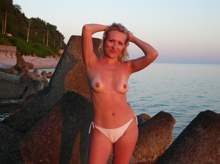 escorta Eu_ioana94 din Harghita de 25 ani