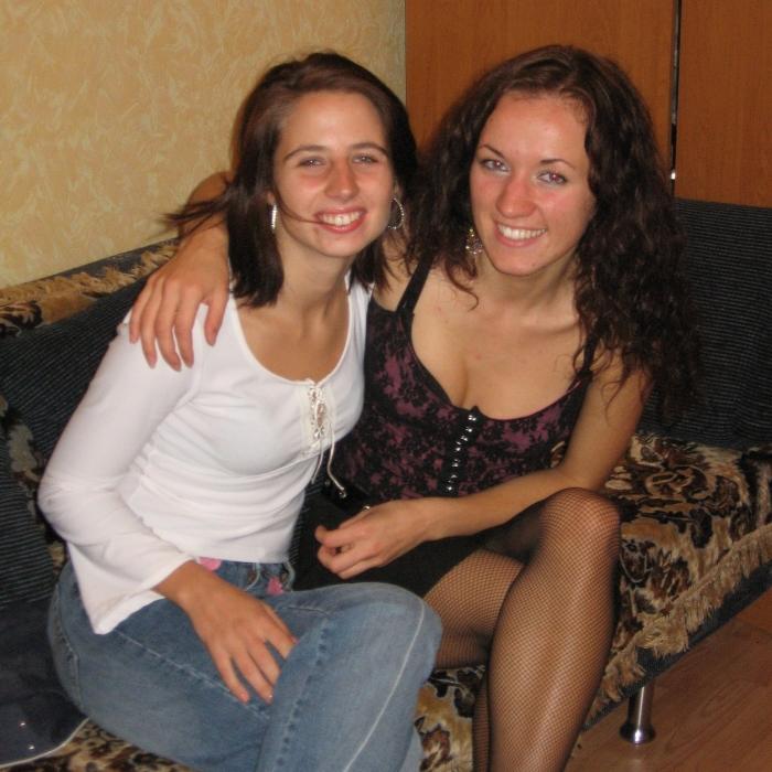escorta Nicoletam din Bucuresti de 30 ani
