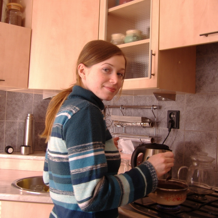 nimfomana Anna72 din Ilfov de 28 ani