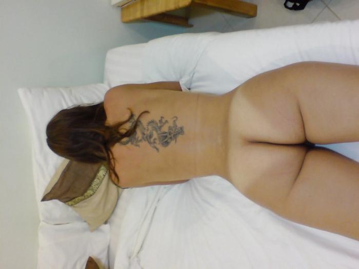 nimfomana Marinela57 din Bucuresti de 26 ani