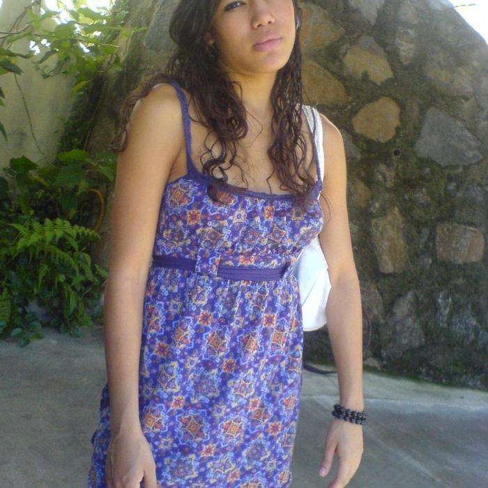 nimfomana Catalinalina din Covasna de 29 ani