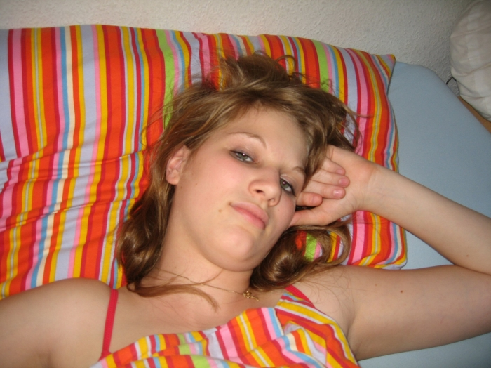 nimfomana Mandy_viktoria din Mures de 29 ani