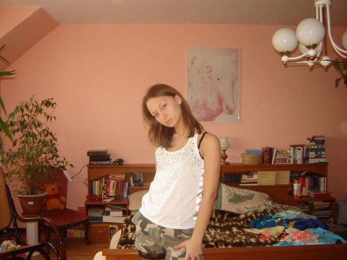 nimfomana Andy_foxxy_69 din Brasov de 23 ani