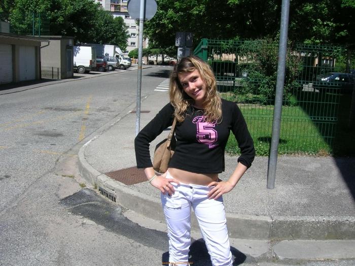 nimfomana Mariciuy din Mures de 27 ani