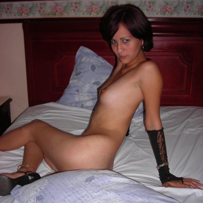 nimfomana Lili_0146 din Cluj de 28 ani