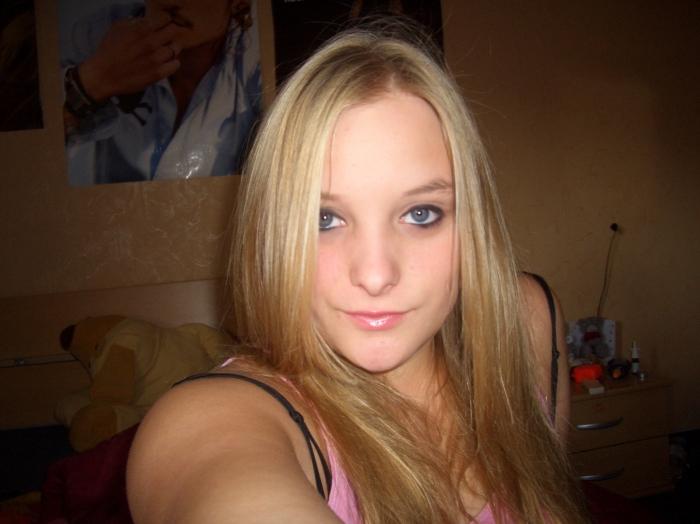 nimfomana Mary_40 din Salaj de 26 ani