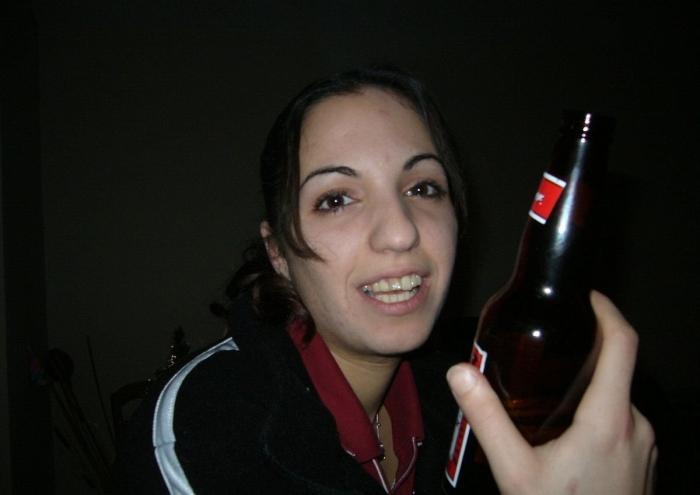 nimfomana Elena_iubi22 din Galati de 25 ani