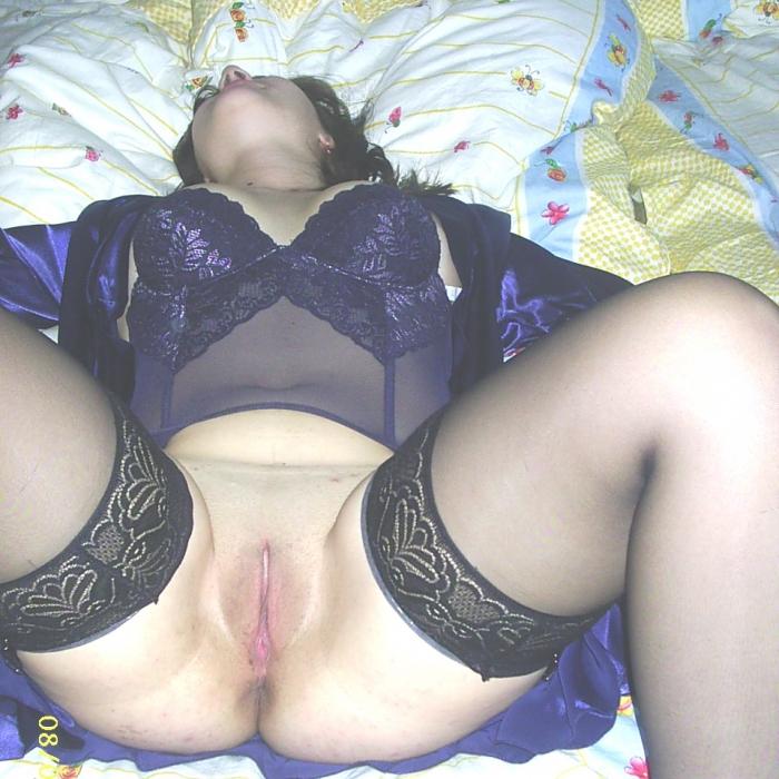 nimfomana Cristina06 din Maramures de 24 ani