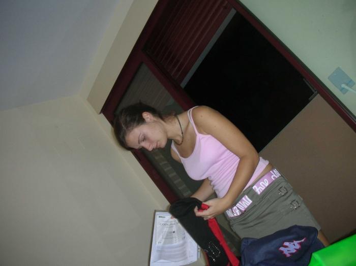 nimfomana Cristina_paraschiva din Mures de 29 ani
