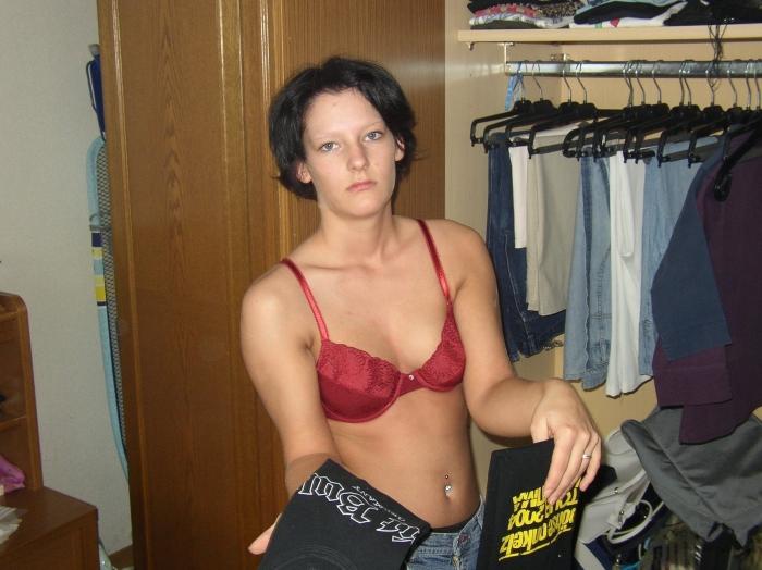 nimfomana Antonella din Calarasi de 24 ani