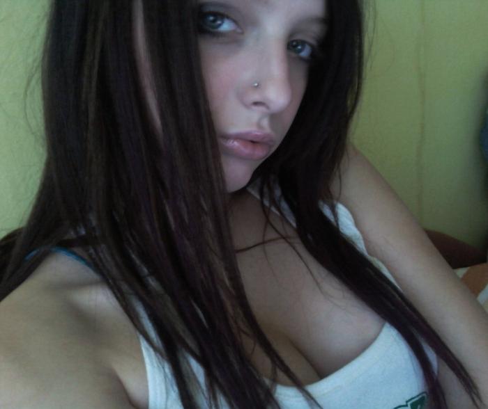 nimfomana Tasica din Calarasi de 21 ani