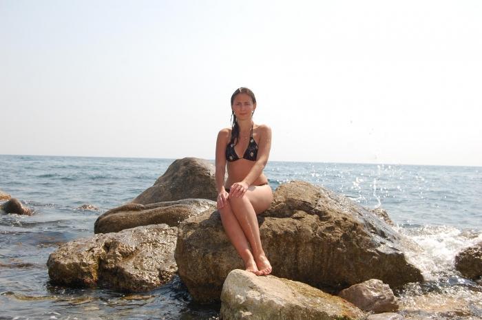 nimfomana Nini_puiutz din Mures de 23 ani