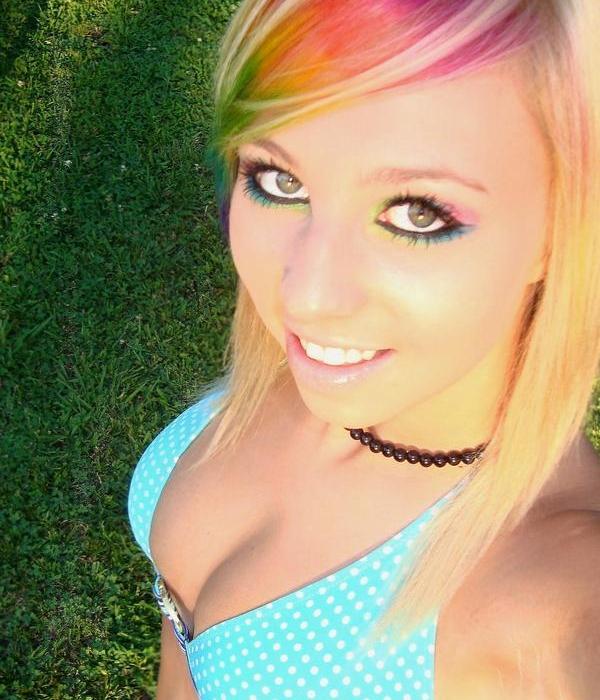 nimfomana Lory_danutza din Giurgiu de 20 ani